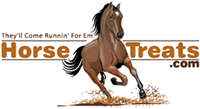 HorseTreats.com